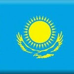 Kazakhstan under leadership of Nazarbayev