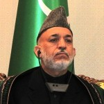Karzai in Turkmenistan, Peace Process Discussed, 6 Bilateral Documents Signed