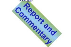Форум Энергетической Хартии – Консенсус в выработке механизма по регулированию транзита энергоресурсов