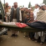 UN attempts to whitewash US-NATO civilian killings in Afghanistan