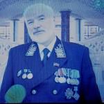 Туркменистан: Российский Посол вручил верительные грамоты