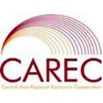CAREC 2020: Boosting Trade, Transport and Energy in Central Asia