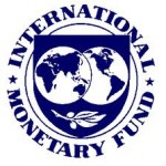 IMF Concludes 2011 Article IV Mission to Turkmenistan