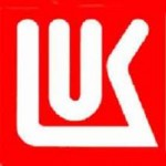 Lukoil produces 10 billion cubic meters of natural gas in Uzbekistan