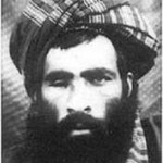 Mullah Omar In Kabul, Negotiating with Karzai through Ms. Homa Sultani