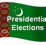 Reality Check: Opposition participation in presidential elections of Turkmenistan