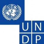 UNDP Turkmenistan Releases Reference Guide on Basic Concepts of Parliamentary Institutions
