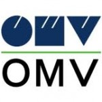 OMV successfully closes acquisition of Petronas Carigali (Pakistan) Ltd