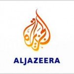 Al Jazeera casts wicked shadow on Turkmenistan