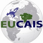 "EUCAIS: Advanced Training for Central Asian Academics via ""Electronic Silk Highway"""