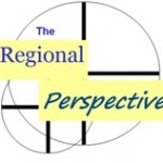 The regional perspective: Is this the rush to get in or get out?