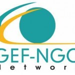 The GEF-NGO Network launches an outreach campaign in Central Asia
