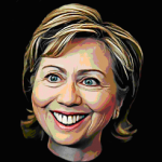 Hillary Finally Brings Bureau of Spy/Diplomatic Liaisons Out of the Closet