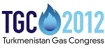 3rd Turkmenistan Gas Congress Post show report – TGC 2012