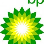 A small feud with BP