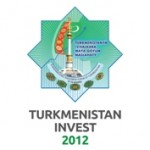 4th Turkmenistan Investment Forum