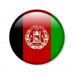 US-Afghan bilateral negotiations; peace on chess board