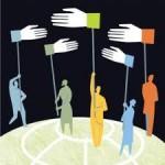 Нейтралитет и Превентивная Дипломатия
