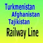 Trilateral summit endorses regional railway project