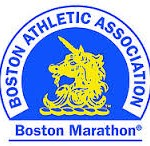Boston Marathon struck by terror attack