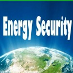 Energy security, Caspian question and Russia