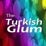 The Turkish Glum – Part 2: Not for the love of Turkey