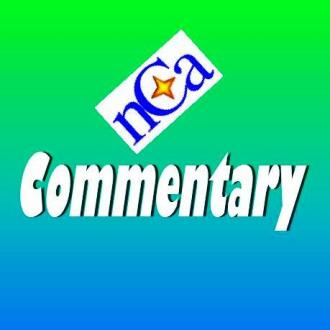 nCa-Commentary
