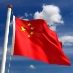 China: Here and Now – Part 3