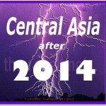 Central Asia after 2014 – Part 1