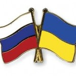 Russia-Ukraine-flag