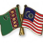 Turkmenistan, Malaysia on fast track to strategic partnership