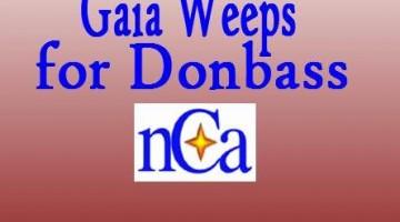 Gaia-Donbass