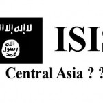 ISIS in Central Asia ??? – Part Eight