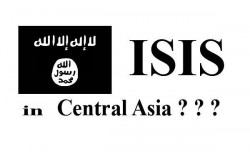 ISIS in CA-2