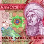 Dealing with pressure on Manat