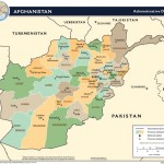 Turkmenistan continues sharing Afghan burden — When will Afghanistan start carrying its own weight?