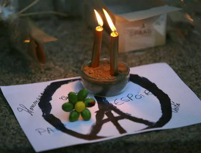 PeaceforParis-2