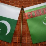 Turkmenistan-Pakistan relations: The larger context – Part 2
