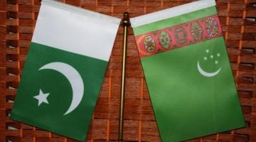 Turkmenistan-Pakistan relations: The larger context – Part 2