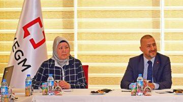 Турция готова к Первому Всемирному Гуманитарному Саммиту и ожидает от его участников содействия в обеспечении успеха работы форума