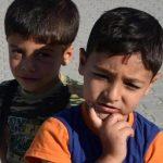 Refugees in Turkey: Despair, Determination, Hope, Frustration