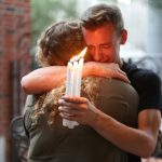 Orlando Shooting: Three points for urgent attention of Central Asia