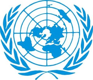 un-united-nations-flag-1