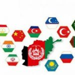 Istanbul Process working group meets in Ashgabat