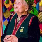Туркменистан отдает дань искусству и культуре