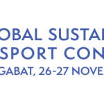 First Global Conference on Sustainable Development