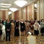 National Day of Kazakhstan celebrated in Ashgabat