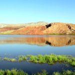 Общество охраны природы Туркменистана