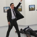 Analysis: Assassination of Russian ambassador in Turkey