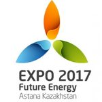 EXPO-2017 bolsters economy, industry of Kazakhstan, highlights Central Asia on world map